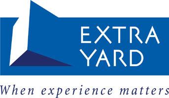 ExtraYard Security