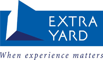 ExtraYard Security
